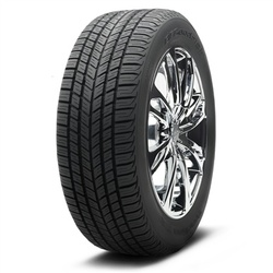 BFGoodrich Traction T/A P235/55R16