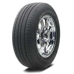 Continental - ContiTrac TR Tires