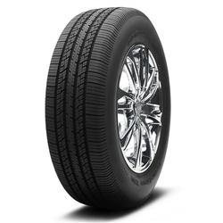 BFGoodrich - Radial T/A Spec Tires