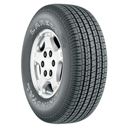 Uniroyal - Laredo Cross Country Tires