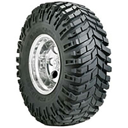 Mickey Thompson - Baja Claw Tires
