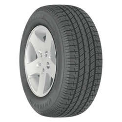 Uniroyal - Laredo Cross Country Touring Tires