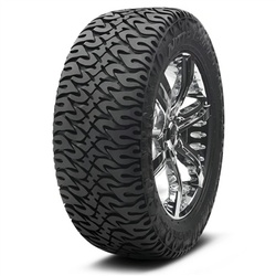 Nitto - Dune Grappler Tires