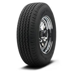 Michelin - LTX A/S Tires