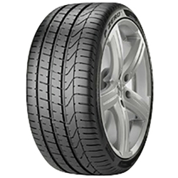 Pirelli - PZero Tires