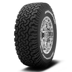 BFGoodrich - All-Terrain T/A KO Tires