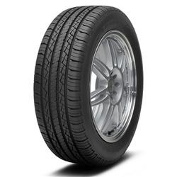 BFGoodrich - Advantage T/A Tires