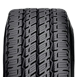 Nitto Dura Grappler 255/70R18XL