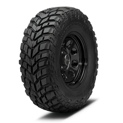 Mickey Thompson - Baja Claw TTC Tires