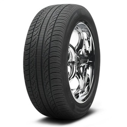 Pirelli PZero Nero All Season 225/40R18XL