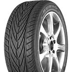 Kumho - Ecsta AST (KU25) Tires