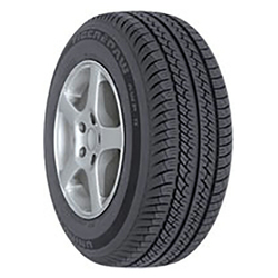 Uniroyal - Tiger Paw AWP II Tires
