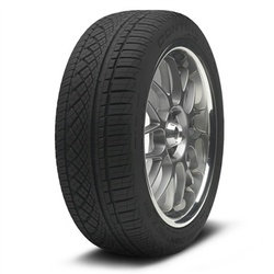 Continental - ExtremeContact DWS Tires