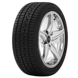 Continental - PureContact Tires