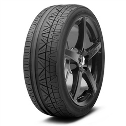 Nitto - Invo Tires