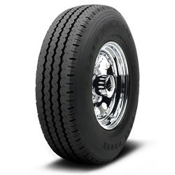Michelin - XPS Rib Tires