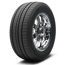 Continental - Conti4x4Contact Tires