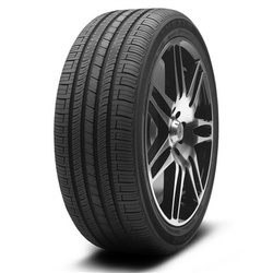 Nexen - CP662 Tires