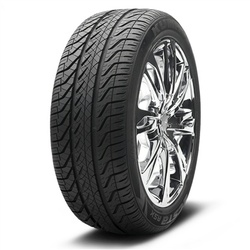 Kumho - Ecsta ASX (KU21) Tires