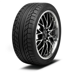 BFGoodrich g-Force Sport Comp-2 225/45ZR17
