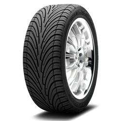 Nexen - N3000 Tires