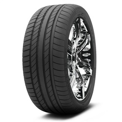 Continental - Conti4x4SportContact Tires
