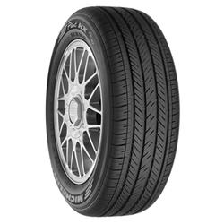 Michelin - Latitude Tour HP Tires