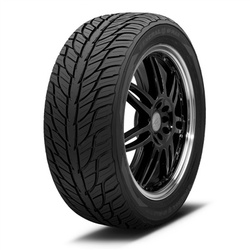 General - G-MAX AS-03 Tires