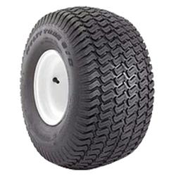Carlisle - Multi Trac CS R-3 Tires