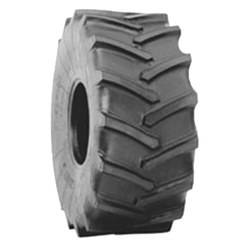 Samson - Backhoe I-3D Tires