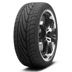 Nitto - Neo Gen Tires