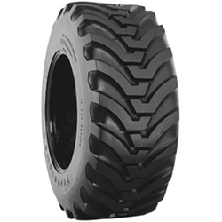 Firestone - All Traction Utility TT R4 Tires