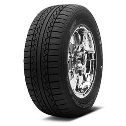 Pirelli Scorpion STR P255/70R18