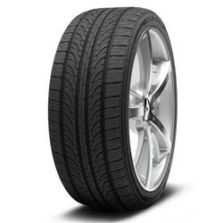 Nexen - N7000 Tires