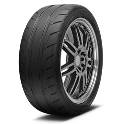 Nitto - NT05 Tires