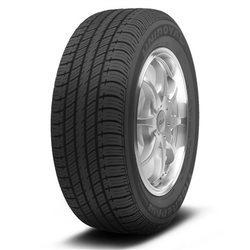 Uniroyal - Tiger Paw Touring TT Tires