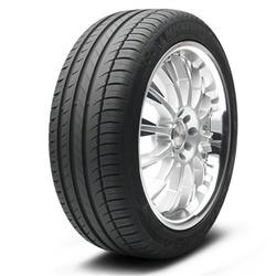 Michelin - Pilot Exalto PE2 Tires
