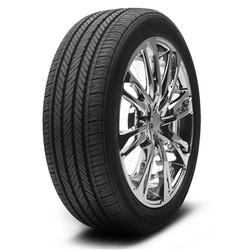 Michelin Pilot MXM4 225/45R17