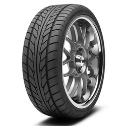Nitto - NT555 Tires