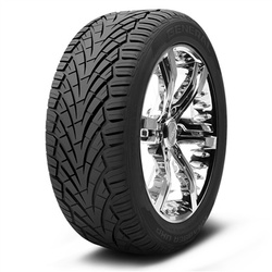 General Grabber UHP 255/50R19XL