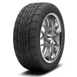 Nitto - NT555R Tires