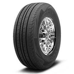 Kumho Road Adventure APT (KL51) 255/60R18XL