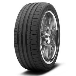 Michelin - Pilot Sport PS2 Tires