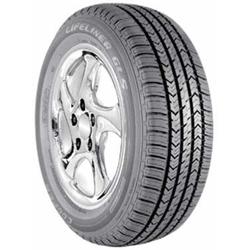 Cooper - Lifeliner GLS Tires