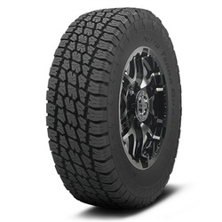 Nitto - Terra Grappler Tires
