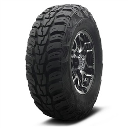 Kumho - Road Venture MT (KL71) Tires