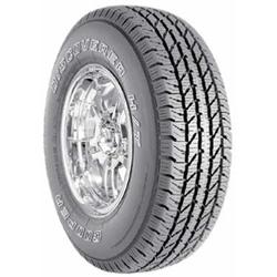 Cooper - Discoverer H/T Tires