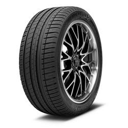 Michelin - Pilot Sport PS3 Tires