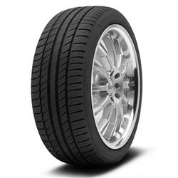 Michelin - Primacy HP Tires