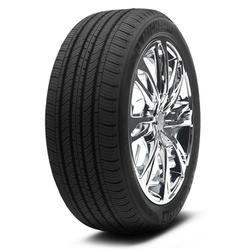Michelin - Primacy MXV4 Tires